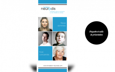 influactive-conception-campagne-fondation-neurodis-digital-media-affiches-key-visual