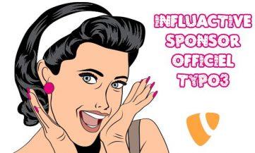 influactive-sponsor-typo3-depuis-2005-web-digital-partenaire