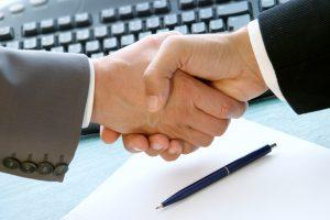 La prospection commerciale à l'heure d'internet ? 5 étapes pour optimiser la prospection commerciale