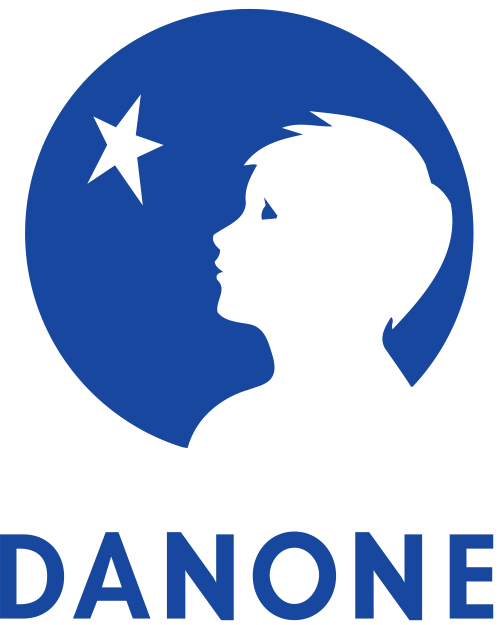 Danone_group_logo