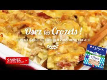 campagne-jeux-crozets-digital-media-sociaux