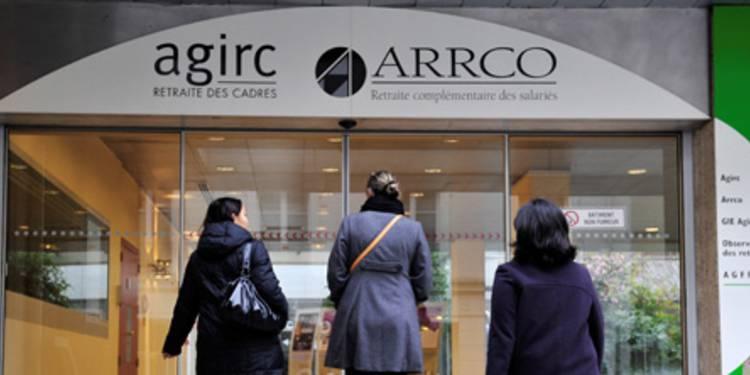 fusion-agirc-arrco-5-mesures-chocs-pour-sauver-les-retraites-complementaires-964898