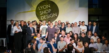 laureats-lyon-shop-design