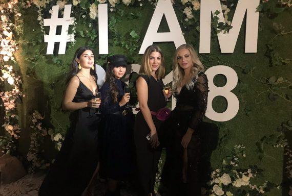 influencer-awards-monaco-2018-nomination-lotus-bouche-cousue-incubateur-influactive
