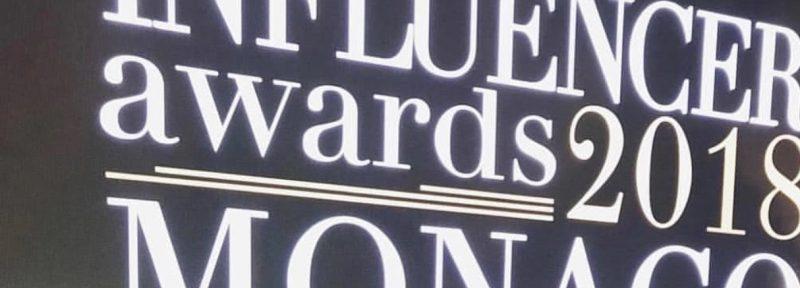 Influencer Monaco Awards 2018 : décryptages (3ème partie) : les nano-influenceurs