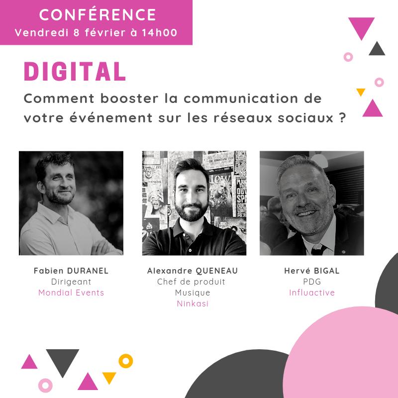 Conférence réseaux sociaux event 2019 (002)