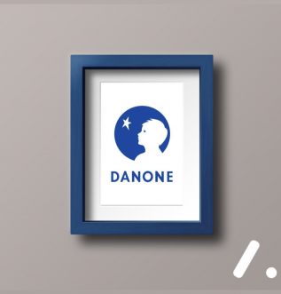 danone-typo3-top-com-gold-influactive-award-prix-developpement-site-web