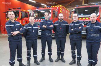 salon-pompiers-2018-campagne-relationspresse-relationspubliques-influenceurs-ambassadeurs-temoins