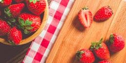 Secteur-Food-Influactive
