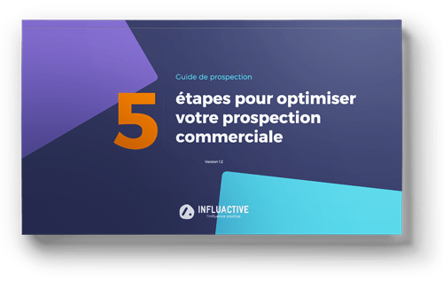 e-book-5-etapes-prospection-commerciale-INFLUACTIVE-2