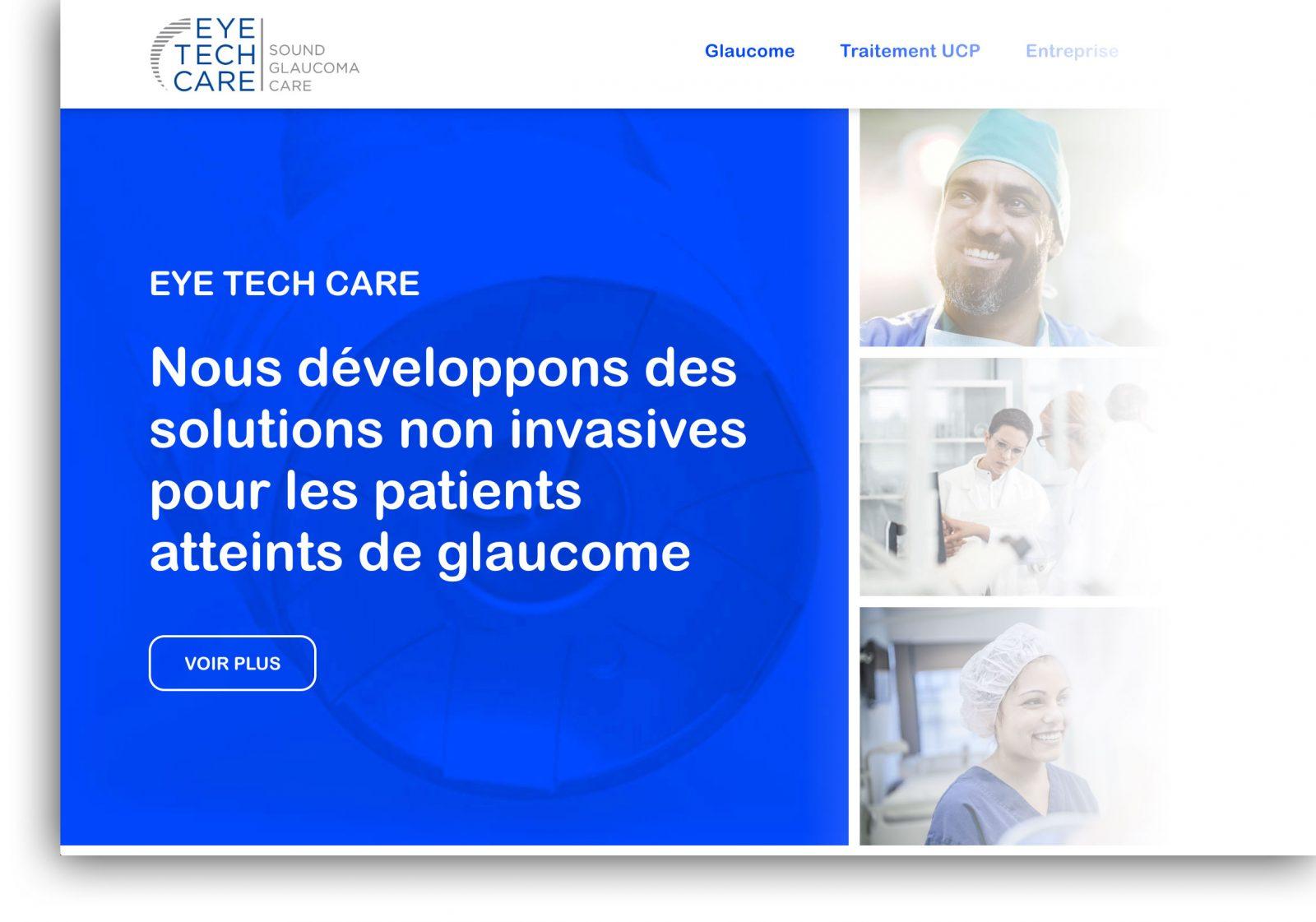 Atleier-Design-Influactive-Agence-Web-Lyon