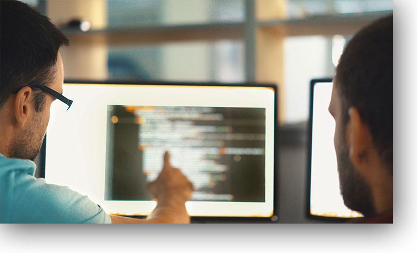 Developpement-Web-Influactive-Agence-Web-Lyon