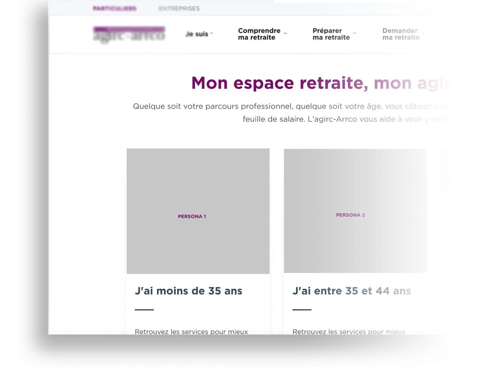 Worshop-Zoning-influactive-Agence-Web-Lyon
