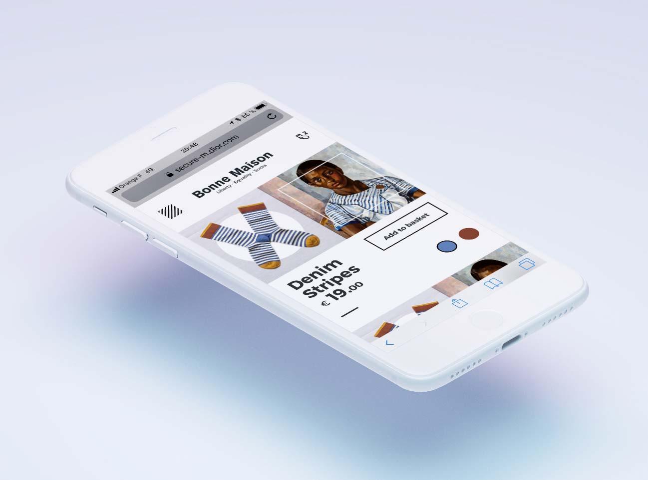 Iphone_color-Bonne-Maison