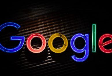 google-wall-unsplash