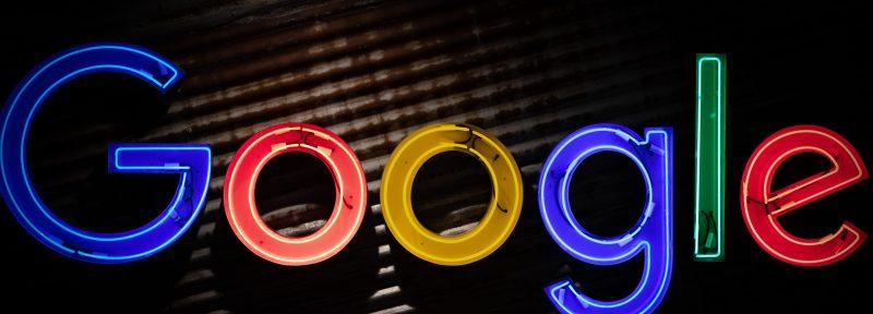 Evolution de l'algorithme Google « Page Experience », quel impact pour votre SEO en 2021 ?