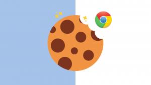 Fin des cookies tiers par Google en 2023